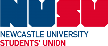 Newcastle University Students' Union - Moodle