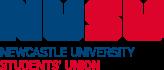 Newcastle University Students' Union - Moodle